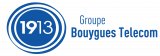 1913 – GROUPE BOUYGUES TELECOM