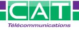 CAT TELECOMMUNICATIONS