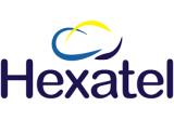 HEXATEL
