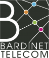 Bardinet Telecom